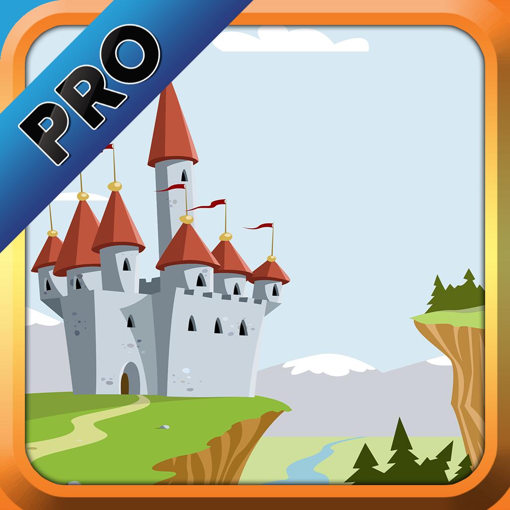 Action Empire Jump Hero  PRO - Speed Adventure Game