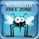 Mosquito Free Zone