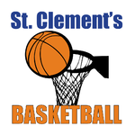 St. Clement's Basketball